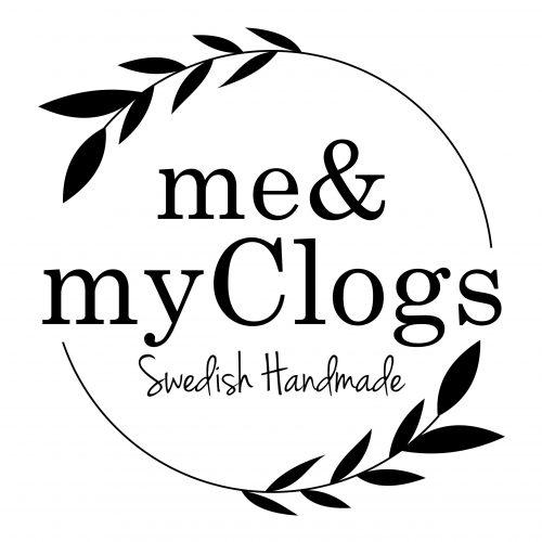 Me&MyCLogs_Black